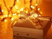 """Nhà đẹp - Phong thủy: Tặng """"Vàng giả"""" nhận lại lộc vàng"""
