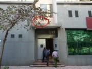 Tin tức - Cô gái rơi từ tầng 16 chung cư ở Hà Nội bị trầm cảm