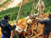 Tin tức - Chuyên gia đề xuất phương án cứu nạn nhân vụ sập hầm thủy điện