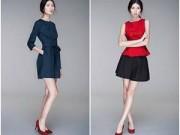Thời trang - Cặp đôi Alexandra Wang và H&M của thời trang Việt