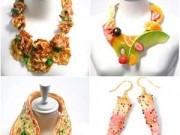 Thời trang - Những món phụ kiện khiến bạn không thể nhịn cười