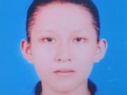 Tin tức - Thêm một nữ sinh 16 tuổi mất tích ở Quảng Nam