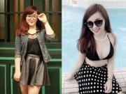 Làm đẹp - Nữ sinh Việt giảm 8kg trong một tháng nhờ ăn cháo yến mạch