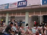 Tin tức - Chống tình trạng ATM hết tiền dịp Tết Nguyên đán Ất Mùi