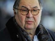 """Người giàu nhất nước Nga hiến tài sản cho chính phủ, """"cứu"""" nền kinh tế"""