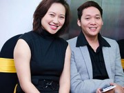 Làng sao - Ca sĩ Khánh Linh sinh con gái nặng hơn 4 kg
