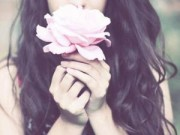 Eva Yêu - Một tình yêu đã qua đời…