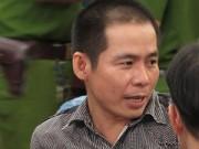 Tin tức - Thiếu nữ bị đâm suýt chết vẫn xin giảm án cho người tình