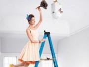 Nhà đẹp - Làm sạch không khó 8 ngóc ngách kinh khủng nhất trong nhà