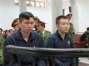 Tin tức - Nguyễn Mạnh Tường kháng cáo toàn bộ bản án