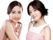 Làm đẹp - 3 bước dưỡng da trong suốt, mềm mịn của phụ nữ Hàn