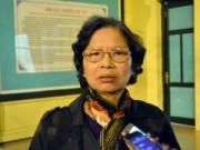 Vụ Cát Tường: BS Tường kháng cáo, gia đình chị Huyền nói gì?
