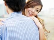 Eva tám - Tôi đã tha thứ cho người chồng ngoại tình