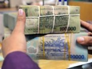BĐS, chứng khoán có nguy cơ rửa tiền lớn nhất