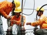 Tin tức - Vẫn lãi khủng, EVN liệu có tăng giá điện?