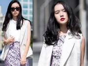 Thời trang - Gợi ý hoàn hảo để nữ công sở Sài Gòn tỏa sáng