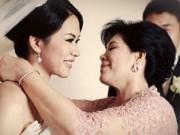 Eva tám - Lời mẹ dặn con gái trước khi lấy chồng