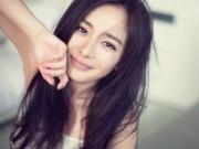 Làng sao - Dương Mịch nghỉ sinh con vẫn nổi tiếng nhất 2014