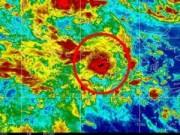 Tin tức - Máy bay AirAsia mất tích: Không phải do thời tiết?