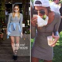 Sự thật phũ phàng sau vẻ hoàn hảo của blogger thời trang