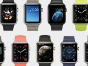 Eva Sành điệu - Những lý do smartwatch của Apple sẽ thành công