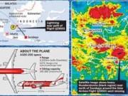 Tin tức - 5 điều chưa biết về biển Java, nơi QZ8501 gặp nạn