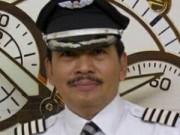 Tin tức - Đẫm nước mắt câu chuyện về hành khách QZ8501
