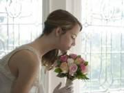 Eva tám - Muốn lấy chồng quá mà chưa tìm được ai ưng ý