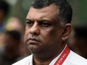 Tin tức - Tony Fernandes, ông chủ của AirAsia là ai?