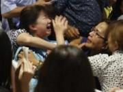 Tin tức - 10 câu hỏi lớn về bi kịch chuyến bay QZ8501