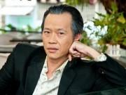 """Làng sao - Hoài Linh: """"Tôi không cô đơn nhưng rất cô độc"""""""