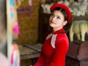 Làng sao - Phạm Phương Thảo đưa ca trù vào sáng tác mới