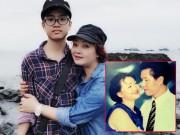 Làng sao - Nghệ sĩ hài Trà My không hối hận vì đi ngược lại lời trăn trối của chồng