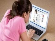 """Làm mẹ - Mẹ """"dại"""" mới hỏi bệnh con trên Facebook!"""