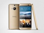 """HTC tiếp tục rơi vào """"khủng hoảng"""""""