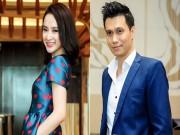 Làng sao - Angela Phương Trinh đóng phim tiền tỷ của Việt Anh