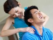5 điều phụ nữ khôn ngoan không bao giờ nói với chồng
