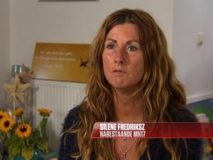 """Thân nhân MH17: """"Tôi muốn đưa các con tôi về nhà"""""""