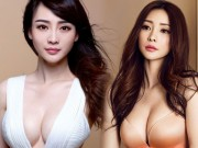 Làm đẹp - Ngực giả silicon giá bạc triệu vẫn hút phái đẹp Việt