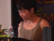 Tin tức - Gặp người phụ nữ gốc Việt được lấy tên đặt cho một tiểu hành tinh