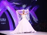 Thời trang - Minh Tú biến thành công chúa kiều diễm của Ezra Santos