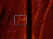 Phát hiện dấu hiệu cho thấy MH370 đang ở Ấn Độ Dương