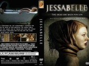 Lịch chiếu phim - HBO 31/10: Jessabelle