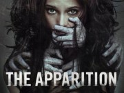 Lịch chiếu phim - Cinemax 28/10: The Apparition