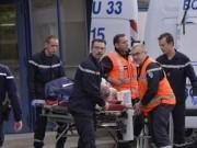 Tin tức - Pháp: Tai nạn xe bus thảm khốc, 49 người thiệt mạng