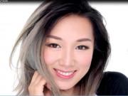 Làm đẹp - Học phụ nữ Nhật cách trang điểm tự nhiên trắng hồng