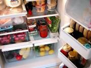 Nhà đẹp - Cách sắp xếp và bảo quản đồ ăn hợp lý trong tủ lạnh