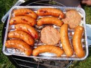 WHO: Thịt chế biến sẵn có nguy cơ gây ung thư