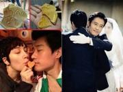 Em rể của Lee Byung Hun dính nghi án cưỡng dâm gái trẻ