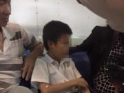 Tin tức - Hà Nội: 51 học sinh tiểu học nhập viện vì bị ong đốt